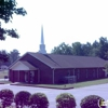 St Johns Chapel Primitive Baptist Church