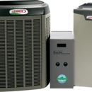 Long Electric and Air Conditioning