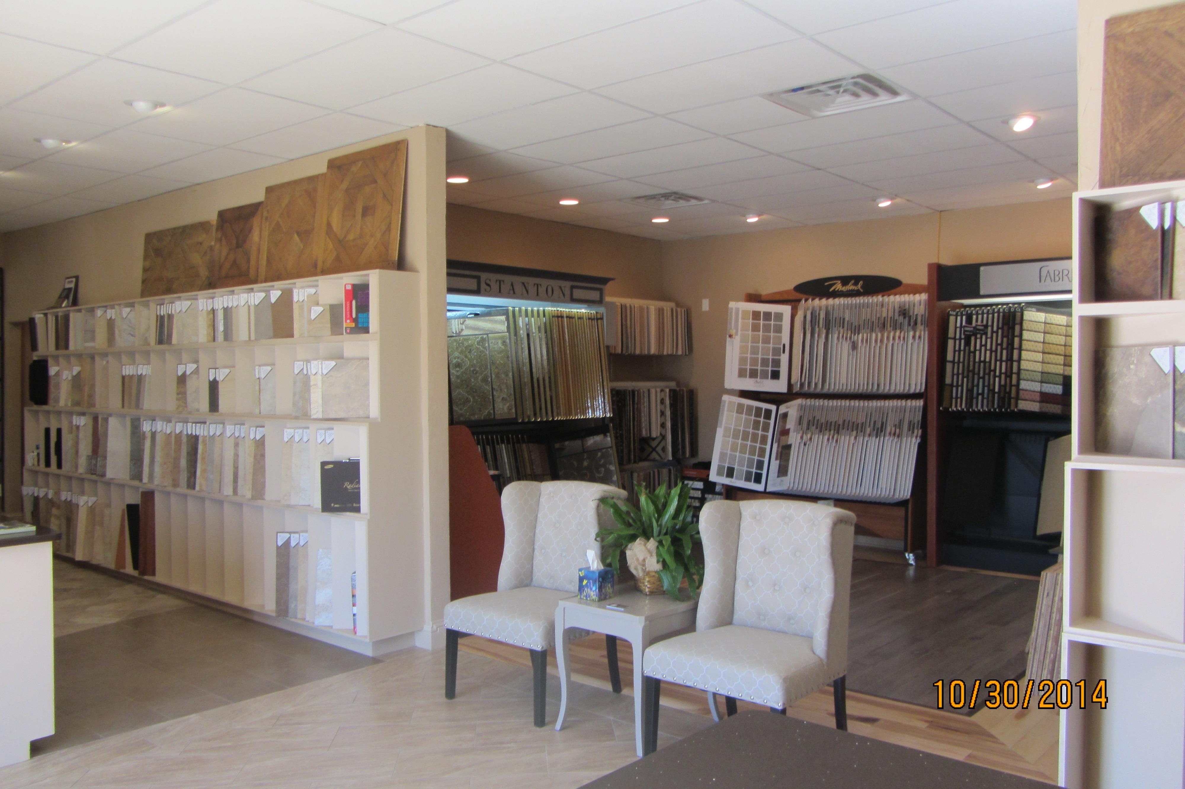 Flooring Inspirations Texas E Northwest Hwy Grapevine TX - Daltile grapevine