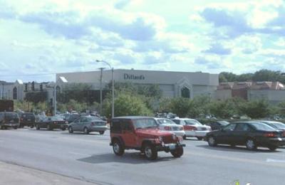 bareMinerals Boutique - Saint Louis, MO