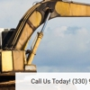 Coole's Excavating Company