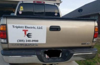 Triplett Electric