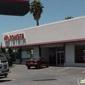 Toyota 101 - Redwood City, CA