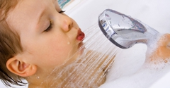 Culligan Water Conditioning - Allentown, PA