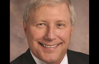 Larry Lukovich - State Farm Insurance Agent - Waterford, MI