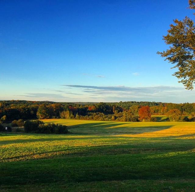 Hawk Ridge Winery 28 Plungis Rd, Watertown, CT 06795 - YP.com