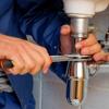 Baker's Plumbing & Heating