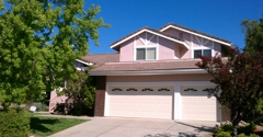 San Leandro Painter Contractor - San Leandro, CA