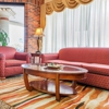 Quality Inn & Suites Kansas City - Independence I-70 East