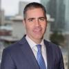 Scott Gilbert - Morgan Stanley