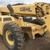 Elite Heavy Equipment Services
