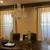 Window & Home Decor