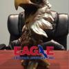 Eagle Loan Company of Ohio