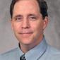 Andrew Merritt MD - Marcellus, NY