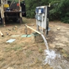 Complete Well & Pump Inc