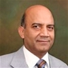 Dr. Harsh V Gupta, MD