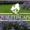 Qualitiscape Services Inc