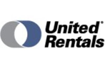 United Rentals - Albuquerque, NM