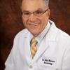 Dr. Alex S. Macaione, DO