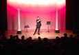Ultimate Magician Eric Giliam - Anchorage, AK