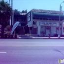 Encino Town Medical Group - Bijan Farah MD