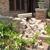 Craftsman Masonry Inc