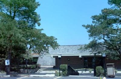 Valley-Lo Sports Club - Glenview, IL