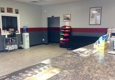 All-Motive Solutions & Fabrication - La Paz, IN