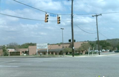 St Luke Catholic Chr Day Care - San Antonio, TX
