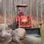 Rosebud Tractor & Equipment Co Inc