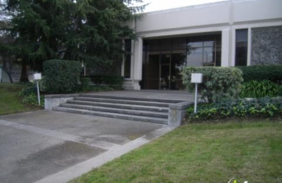 Dgw Auctioneers & Appraisers - Sunnyvale, CA