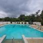 Quality Inn & Suites - College Park, MD