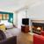 Residence Inn by Marriott Anaheim Maingate