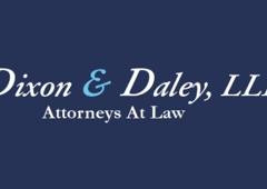 Dixon & Daley LLP - Santa Fe Springs, CA