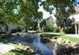Hunters Woods Apartments - Salt Lake City, UT