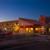 Desert Quail Inn Sedona Bell Rock
