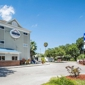 Suburban Extended Stay Hotel Airport - Tampa, FL