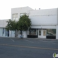 Vega Bert M Law Office Of - Vallejo, CA