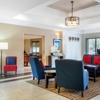 Comfort Inn Chandler - Phoenix South