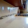 Mega Granite And Marble Inc.