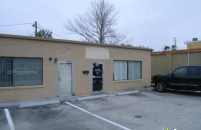 Orlando Estate Buyer, Inc. - Winter Park, FL