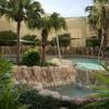 Hyatt Regency Orlando