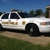 Mobile County Sheriff Office in Semmes, AL with Reviews - YP com
