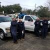 GF Truck Services