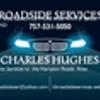 C&H Roadside Services