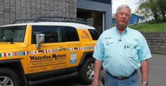 Waterloo Motors Inc - Warrenton, VA