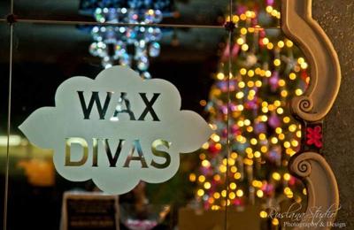 Wax Diva' s - Delray Beach, FL