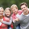 Millar, Family Dentistry