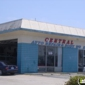 Central Autobody & Repair Shop - Oceanside, CA