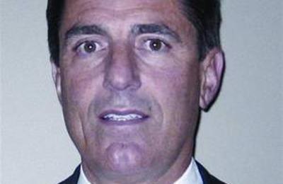 Dr. Frank B Pomposelli, MD - Boston, MA